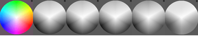 grays-test-sidebyside
