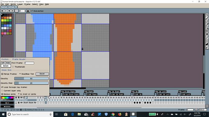 Screenshot%20(105)