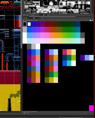 dedgunner_palette_editor