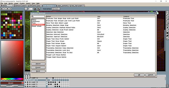 keyboard_cap1