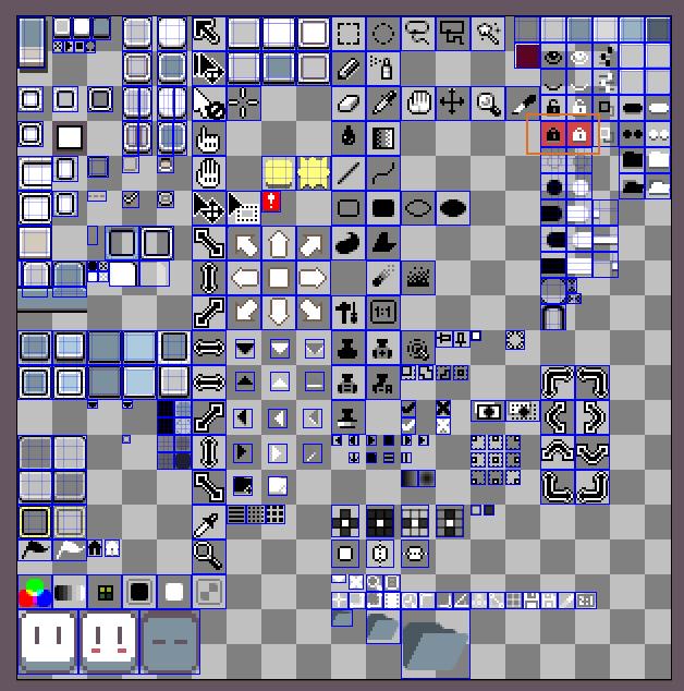 sheet_edit