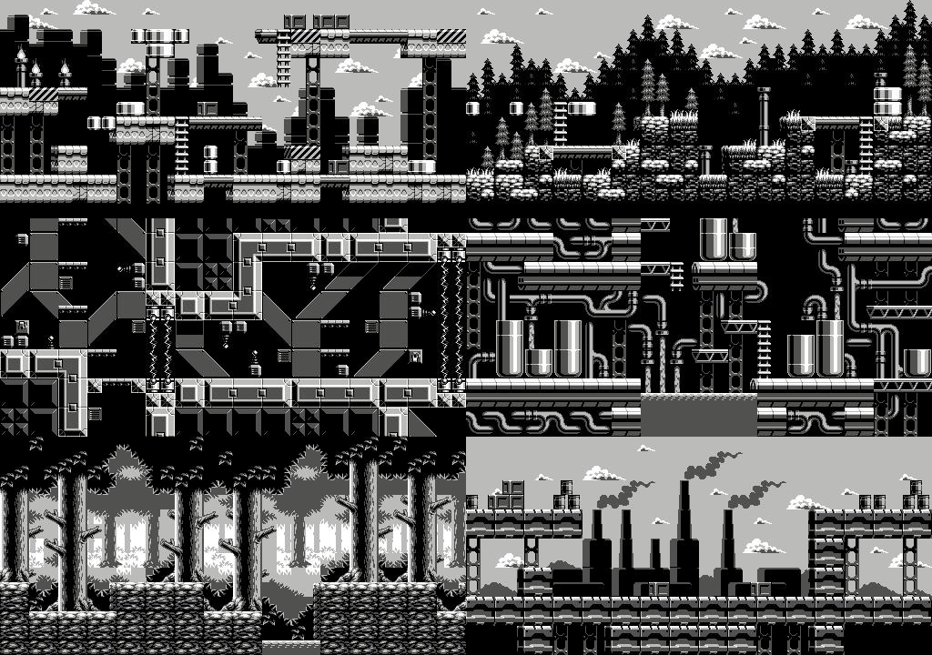dedgunnr_subpalettes_tiles