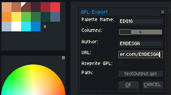 gplExportScreenCap