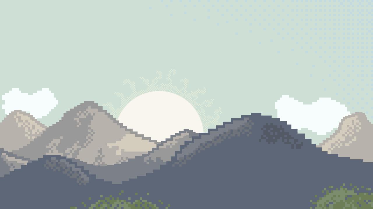 004_Mountains