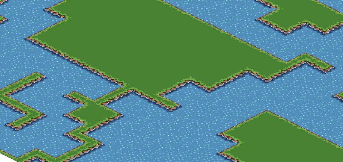 iso-water-grass-map